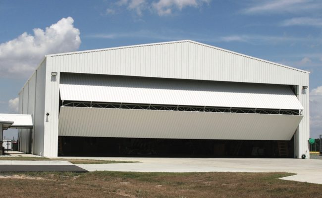 hangar-fold-up-door-4