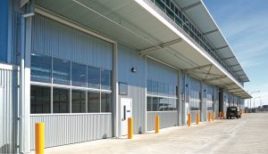 hangar-fold-up-door-2