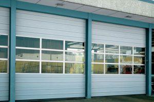 glide-up-counterbalanced-door-1