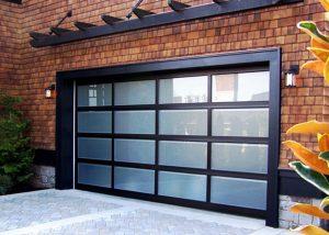 internal-fold-up-door