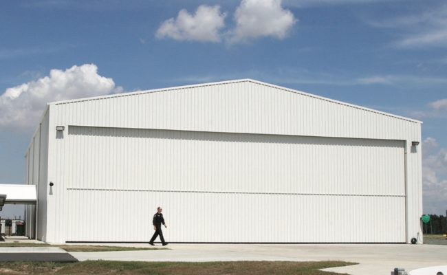 hangar-fold-up-door-3