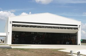 hangar-fold-up-door-5