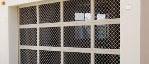 aluminium-grille-door