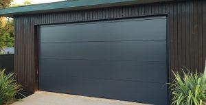 fully-internal-counter-balanced-doors-1