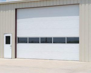 industrial-sectional-overhead-doors-2