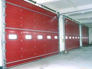industrial-sectional-overhead-doors-3