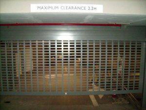 panorama-supa-slat-aluminium-roller-shutters-3