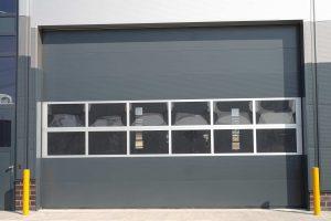 sectional-door-aluminium-2