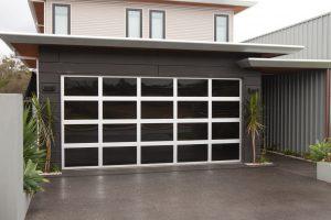 sectional-door-aluminium-3
